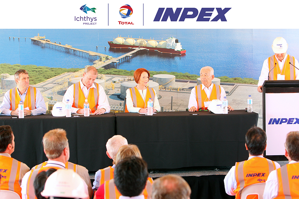 2-aap-events-inpex-Ground-Breaking